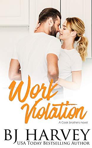 Work Violation