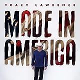 Made In America (2019)