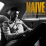 Naive (2019)