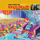King's Mouth: Music And Songs (2019)