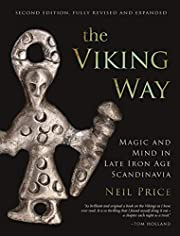 The Viking Way: Magic and Mind in Late Iron…