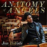 Anatomy Of Angels: Live At The Village Vanguard (2019)