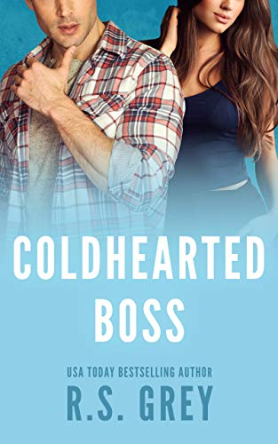 Coldhearted Boss
