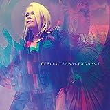 Transcendance (2019)