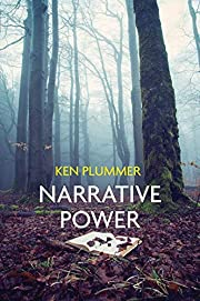 Narrative Power: The Struggle for Human…
