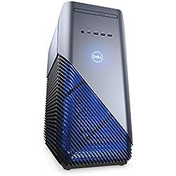 Dell Inspiron 5680 20Q23