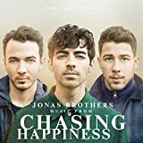 Music From Chasing Happiness (2019)