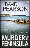 Murder on the Peninsula