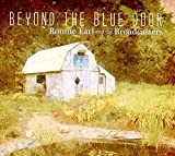 Beyond The Blue Door (2019)