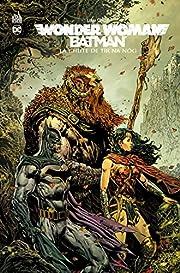 Wonder Woman & Batman : La chute de Tir Na…
