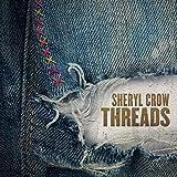 Threads (2019)