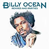 Remixes And Rarities / Billy Ocean