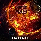 Under The Sun (2019)