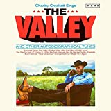 The Valley (2019)
