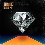 Pressure (2019)