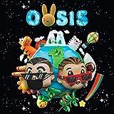 Oasis (2019)