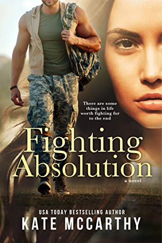 Finding Absolution