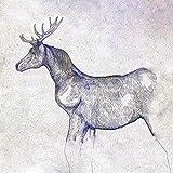 馬と鹿 (通常盤) / 米津玄師