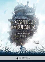 El castillo ambulante (Spanish Edition) af…