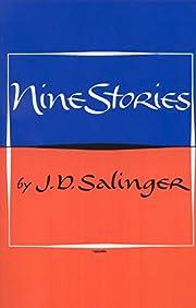 Nine Stories de J. D. Salinger