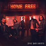 Dive Bar Saints (2019)