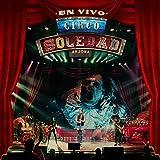 Circo Soledad En Vivo - Ricardo Arjona