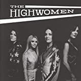 The Highwomen (2019)