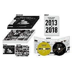 TAKAYUKI YAMADA DOCUMENTARY 『No Pain, No Gain』・特典ディスク付き [Blu-ray]