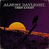 Almost Daylight (2019)