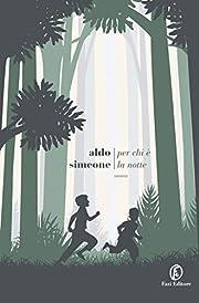 Per chi è la notte (Italian Edition) av…