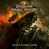 Twilight Orchestra: Legacy Of The Dark Lands (2019)