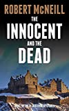 The Innocent and the Dead