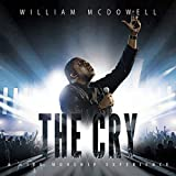 The Cry: A Live Worship Experience (2019)