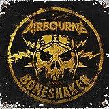 Boneshaker (2019)