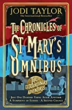 The Chronicles of St Mary's Omnibus:…