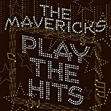 Play The Hits (2019)