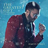 The Greatest Gift: A Christmas Collection (2019)