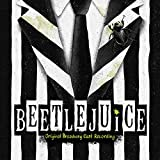 Beetlejuice (2019)