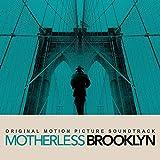 Motherless Brooklyn Soundtrack