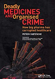Deadly Medicines and Organised Crime: How…