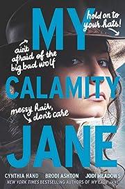 My Calamity Jane (The Lady Janies) de…