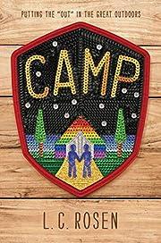 Camp por L. C. Rosen