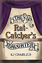 The Rat-Catcher's Daughter (Lilywhite…