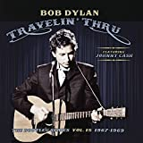 Travelin' Thru: The Bootleg Series Vol. 15 1967-1969 (2019)