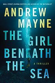 The Girl Beneath the Sea (Underwater…