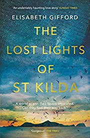 The Lost Lights of St Kilda: 'Desperately…