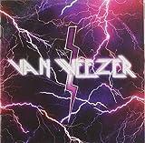 Van Weezer (2021)