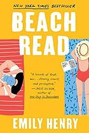 Beach Read de Emily Henry