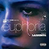 Euphoria [Soundtrack] (2019)