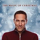 The Magic Of Christmas (2014)